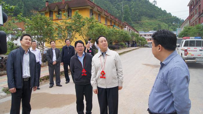 �情_黄先耀:要以作风转变的实际成效取信于民-南粤清风网